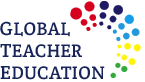 Global Teacher Education