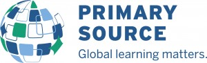 Primary Sourcs Logo_RGB_Uncoated